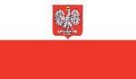 Poland w/Seal